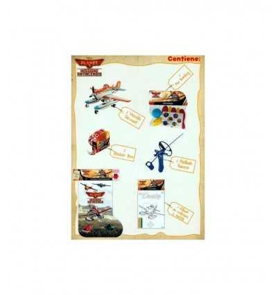 Plan 2 strumpa CMC72 Mattel- Futurartshop.com