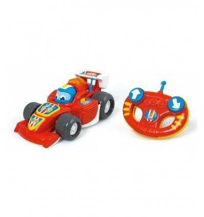 Eugene Grand Prix 14943 Clementoni- Futurartshop.com