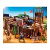 Fort Western 52452 Playmobil- Futurartshop.com