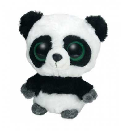 yoohoo panda 70749B Rocco Giocattoli- Futurartshop.com