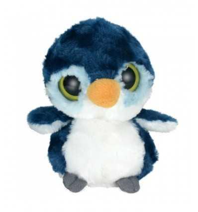 yoohoo pingvin 80747D Rocco Giocattoli- Futurartshop.com
