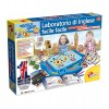 ll meine erste englische Labor 46423 Lisciani- Futurartshop.com