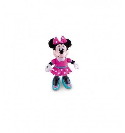 Minnie Storytellers GPZ18314 Giochi Preziosi- Futurartshop.com