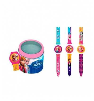 Montre-bracelet Frozen 560786 - Futurartshop.com