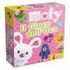 Mofy gås lekar 45709 Lisciani- Futurartshop.com