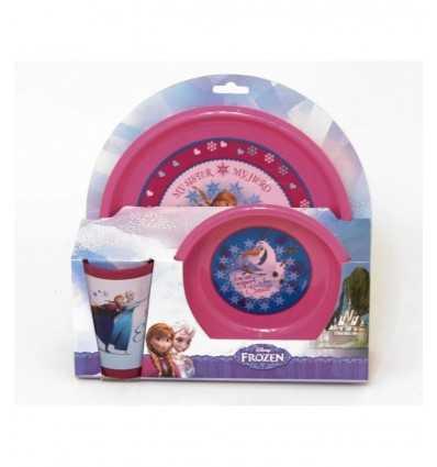 Завтрак frozen 560791 - Futurartshop.com