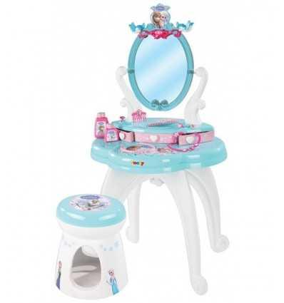 Espejo Frozen 2 en 1 7600024996 Smoby- Futurartshop.com