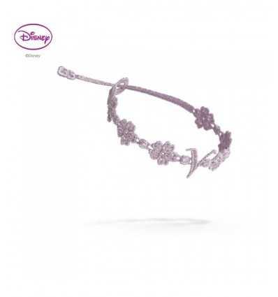 Фиолетовый Мода Браслеты NCR02333 Gig- Futurartshop.com