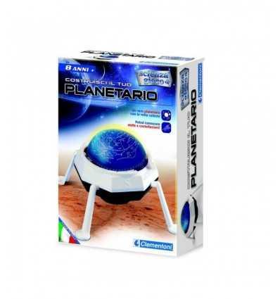 Planetario 12780 Clementoni-Futurartshop.com