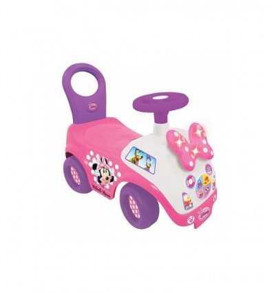 Minnie första stegen med rosett HDG050823 Giochi Preziosi- Futurartshop.com