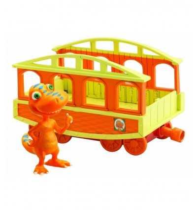 dino trains Buddy GG02000/LC53001 Grandi giochi- Futurartshop.com