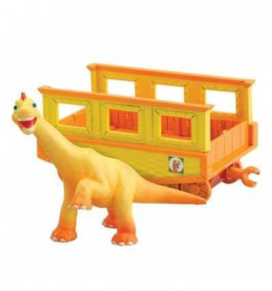 Dino Züge Ned GG02000/LC53005 Grandi giochi- Futurartshop.com