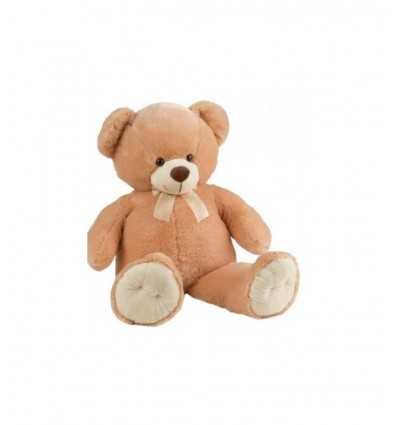 oso de peluche gigante RDF50172 Giochi Preziosi- Futurartshop.com