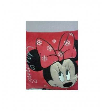 Минни мышь подушка 01042140 Cartorama- Futurartshop.com