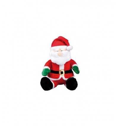 Plysch Santa Claus RDF89104 Giochi Preziosi- Futurartshop.com