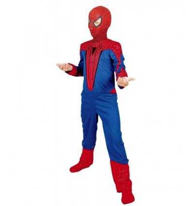 costume de Spiderman 4 E098-002 Joker- Futurartshop.com