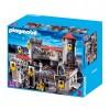 Playmobil 4865, kaiserlichen Burg von Ritter Lion 04865 Playmobil- Futurartshop.com