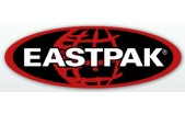 Eastpak