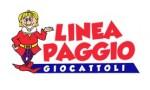 Linea Paggio