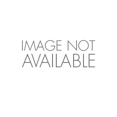 Hasbro Metal Fusion Electronic top 19498186